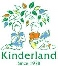 Class Teacher, Mandarin teacher and Assistant Teacher @ Kinderland Puchong Utama