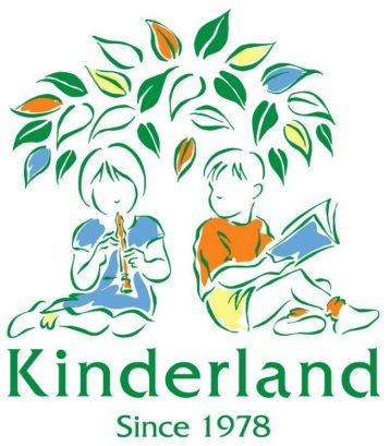 Teacher / Assistant Teacher @ Kinderland Damai Perdana