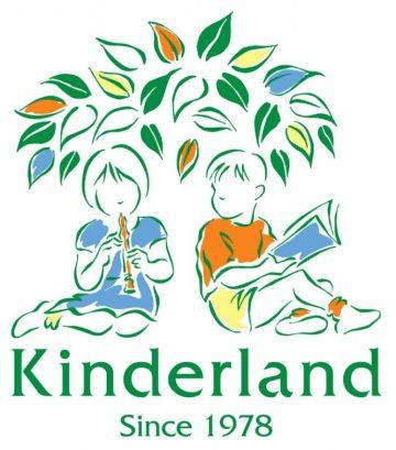 Kindergarten Teachers @ Kinderland Mutiara Damansara