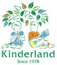 Kindergarten Teachers @ Kinderland Mutiara Damansara