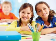 Choosing a Curriculum that Fits Your Child