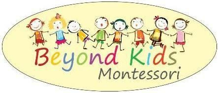Teacher @ Beyond Kids Montessori Subang Jaya