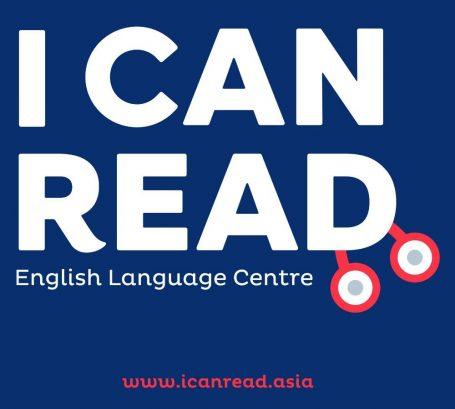 I Can Read Malaysia