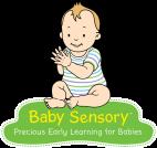 Class Leader (Teacher) @ Baby Sensory