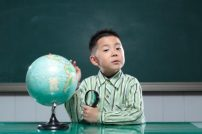 Essential Steps In Raising A Smart Child