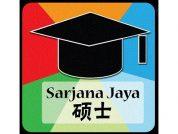 Tadika Sarjana Jaya Open Day & Stage Performance Day