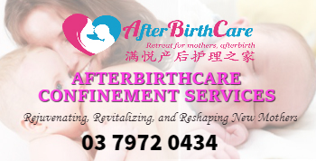AfterBirthCare Services