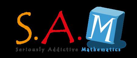 Seriously Addictive Maths
