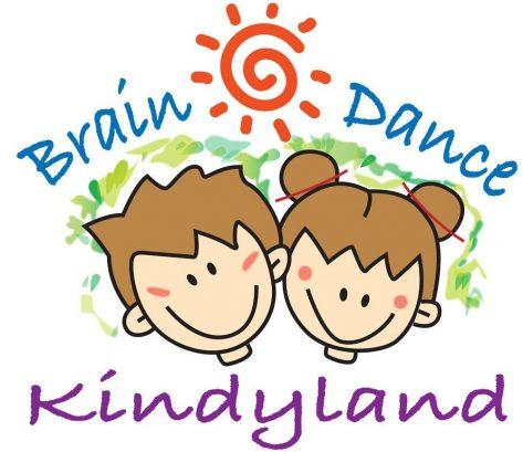 Brain Dance Puchong Open Day