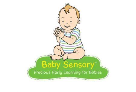 Baby Sensory, Malaysia