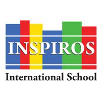 Inspiros International School Open Day