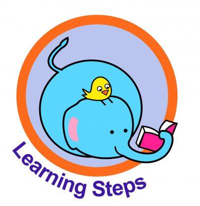 Learning Steps Sdn Bhd, Damansara Utama, Petaling Jaya