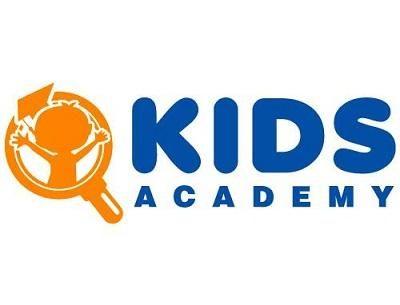 Kids Academy Holiday Programs (Petaling Jaya)