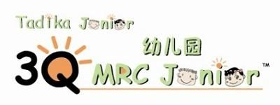Teacher @ 3Q MRC Putra Heights (Tadika Junior Anak Gemilang)