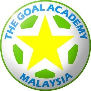 The Goal Academy Holiday Camps & Holiday Coaching Programme