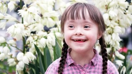 Schools for Special Needs Children in Malaysia
