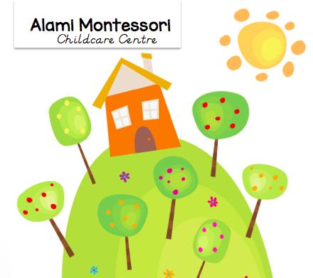 Preschool Teacher @ Taska Alami Montessori