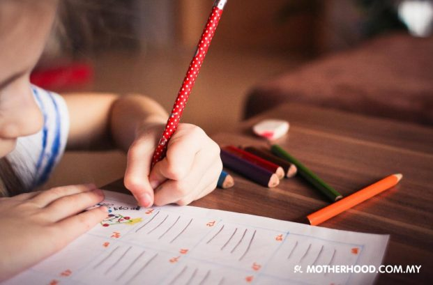 7 Things You Must Not Forget Before Starting School