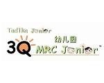 3Q MRC Junior
