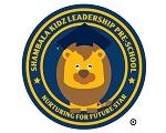 Shambala Kidz Leadership Pre-school