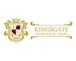 Kingsgate International School