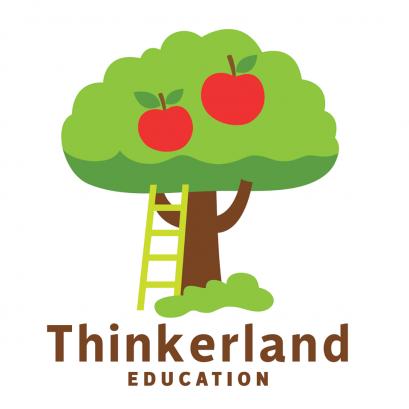 Tadika Thinkerland Education, Jalan Puchong