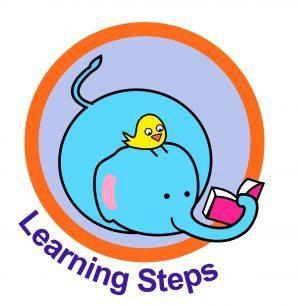 Bahasa Malaysia Teacher @ Learning Steps Sdn Bhd, Damansara Utama