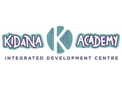 Teacher @ Kidana Academy, Kota Damansara