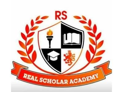 Preschool Teacher @ Real Scholar Academy, Seri Kembangan