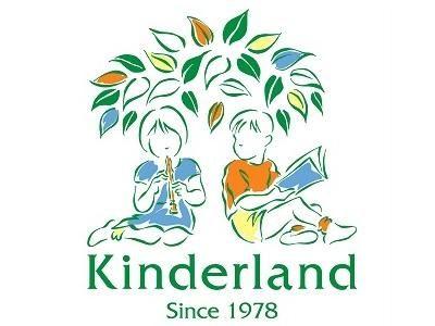 Teacher @ Kinderland Malaysia