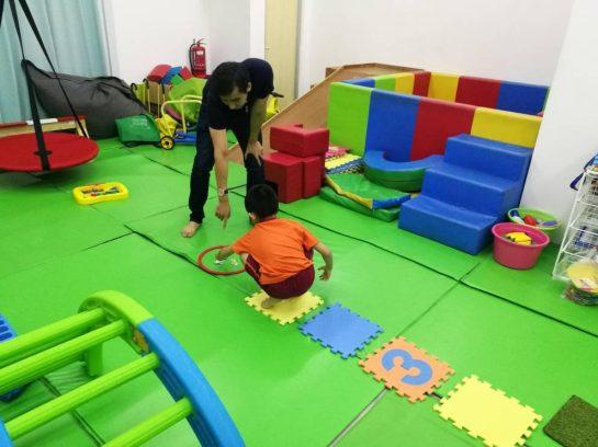 WELL Rehabilitation Centre, Bukit Mertajam, Penang - Northern HQ