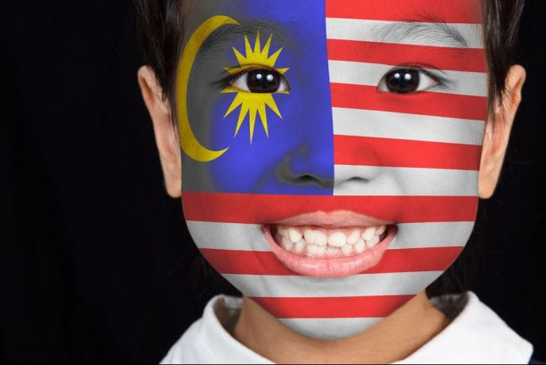 Malaysia - An International Education Hub