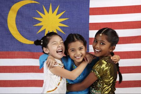Trilingual Kids, Good Or Bad