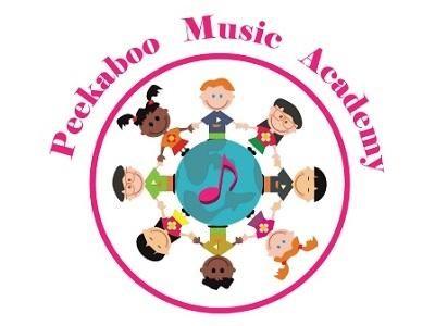 Teacher Assistant (For 29 May 2018) @ Peekaboo Music Academy, Taman Desa