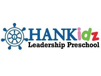 Preschool Teacher @ Hankidz Leadership Preschool Puchong