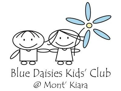 Preschool Teacher @ Blue Daisies Kids' Club