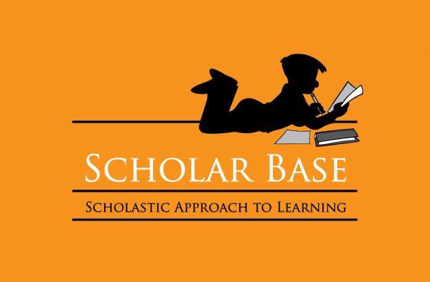 Scholar Base - Kepong, Ulu Kelang, Old Klang Road