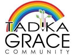 Play Group Teacher @ Tadika Grace