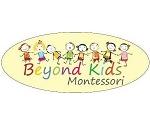 Beyond Kids Montessori