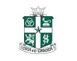 St Joseph Institution International School