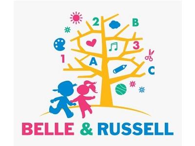 Belle & Russell Open Day & Enrolment