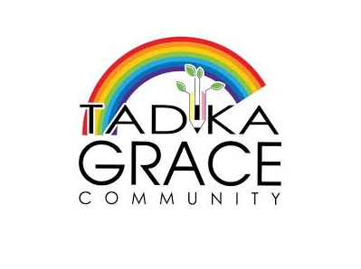 Tadika Grace's Open Day
