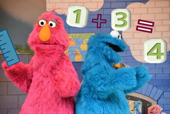 Using Children's Literature To Teach Mathematics