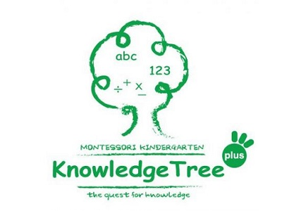 Knowledge Tree Plus DPC - Holiday Programs (Amazing Batik, 3D Craft & Role Play and Jurassic World)
