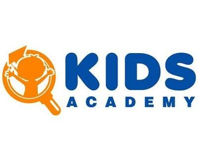 "Kids Academy Holiday Program: ""Did You Know?"""
