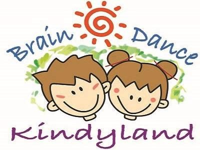 Brain Dance Mahkota Cheras Holiday Programme