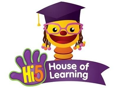 Assistant Teacher @ Hi-5 House of Learning, Damansara Heights