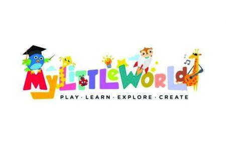 Nurse / Teacher / Home Cook Service / Helper / Teaching Assistant @ My Little World