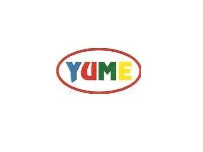 Teacher / Assistant Teacher @ Tadika Yume, Puchong