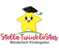 Mandarin Teacher / Assistant Mandarin Teacher @ Stella Twinkle Star, Bandar Sri Damansara